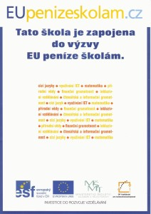 EU-penize-skolam-nove-mesto-C256