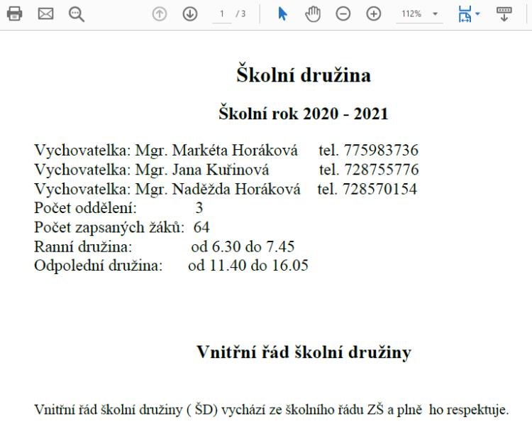 Vnitrni-rad-skolni-druziny-ZS-Nove-Mesto-2020-2021
