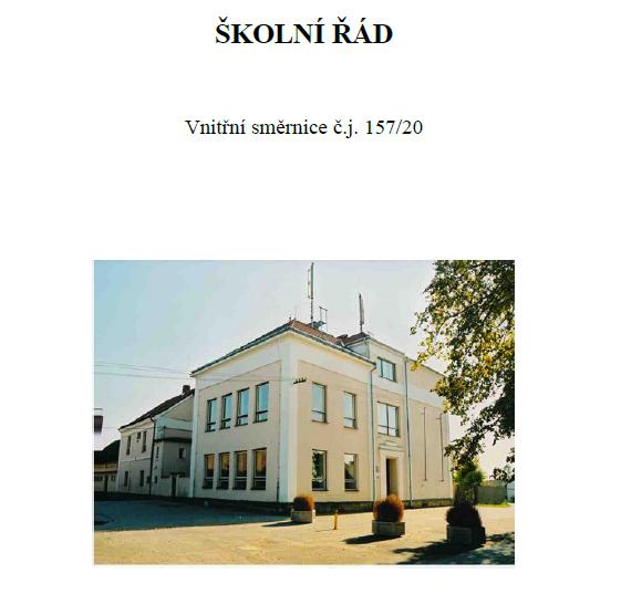 ZS-Nove-Mesto-skolni-rad-2020-11-18