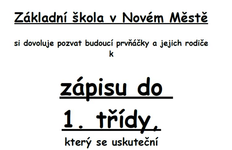ZS-Nove-Mesto-zapis-1-trida-2021