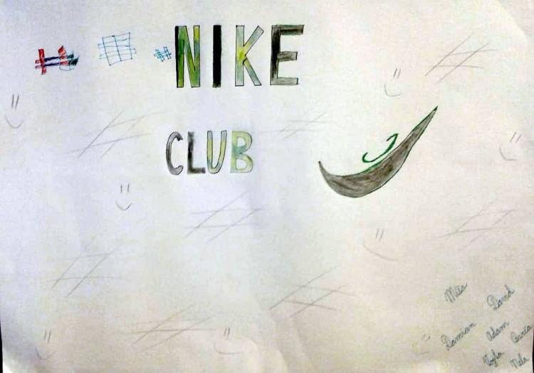 IMG-20180619-WA0005-Nike-Club-skola-v-prirode