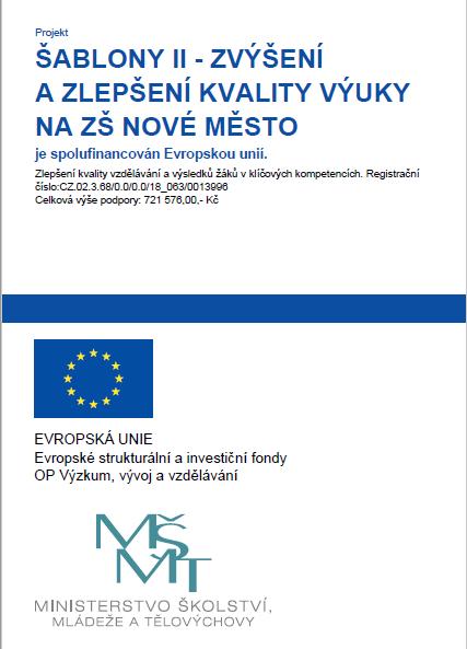 ZS-Nove-Mesto-sablony-kvalita-vyuky