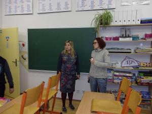 ZS-Nove-Mesto-Trikralova-sbirka-2019-charita-100 0286