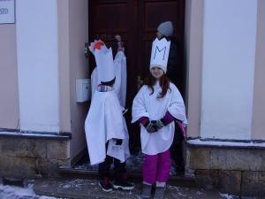 ZS-Nove-Mesto-Trikralova-sbirka-2019-charita-100 0314