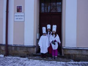 ZS-Nove-Mesto-Trikralova-sbirka-2019-charita-100 0316