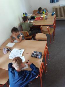 IMG-20190618-WA0000-ZS-Nove-Mesto-SVP-2019-utery